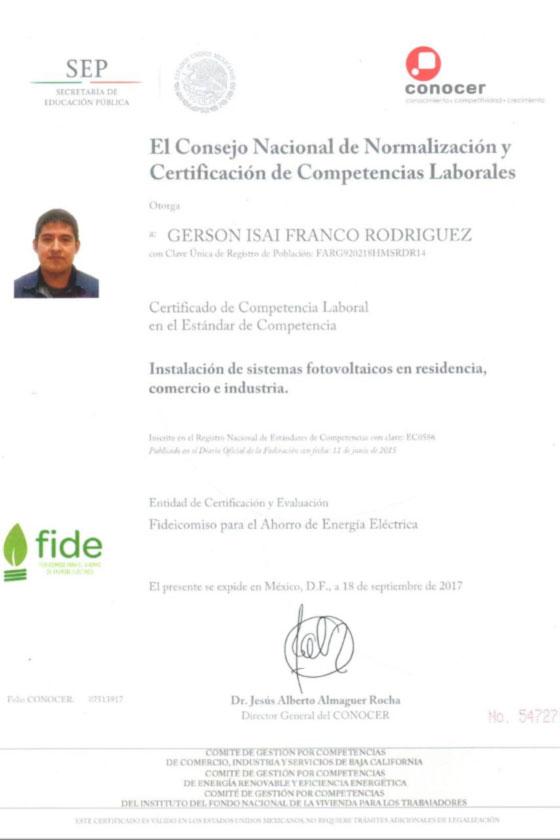solar7-certificados-07