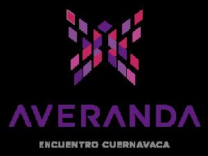 Plaza Averanda