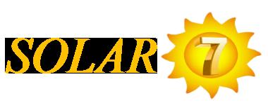 Paneles Solares en Cuernavaca