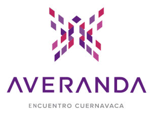 Plaza Averanda